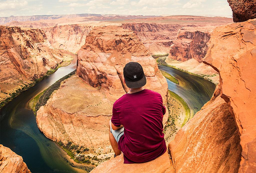10 tips para viajar solo como un verdadero experto - viajar-solo-tips-12