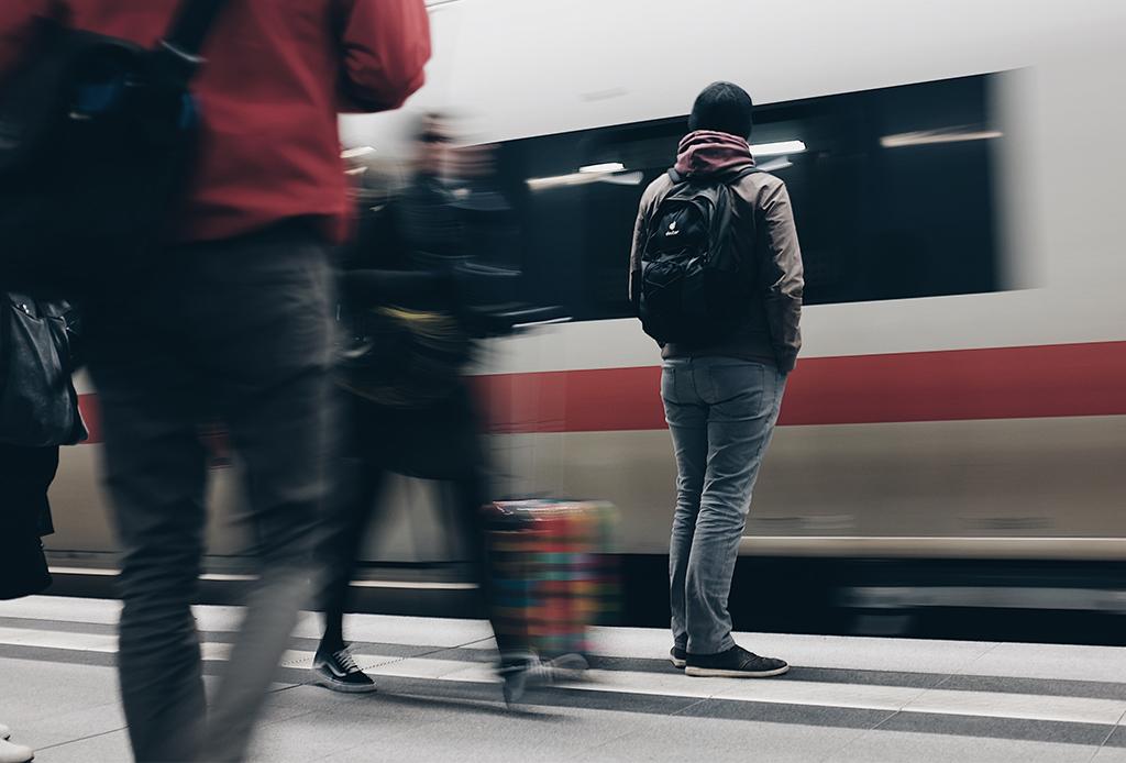 10 tips para viajar solo como un verdadero experto - viajar-solo-tips-14