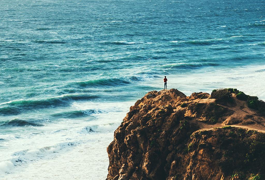 10 tips para viajar solo como un verdadero experto - viajar-solo-tips-2
