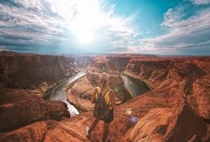 10 tips para viajar solo como un verdadero experto