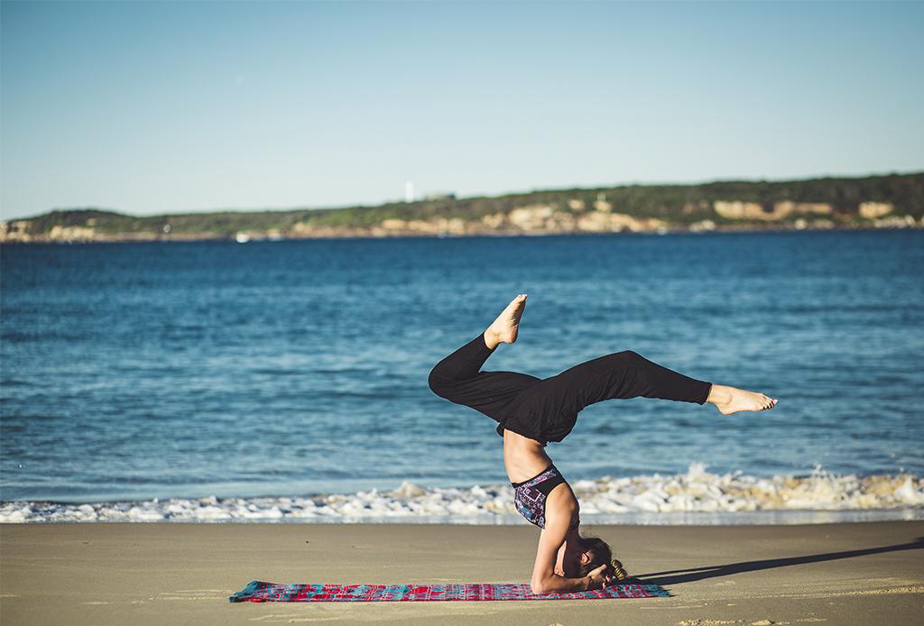 6 increíbles cosas que suceden si haces yoga regularmente - yoga-diario-2
