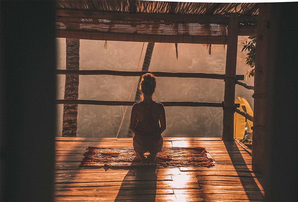6 increíbles cosas que suceden si haces yoga regularmente - yoga-diario-4
