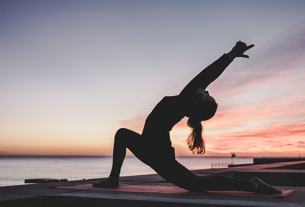 6 increíbles cosas que suceden si haces yoga regularmente - yoga-diario-5