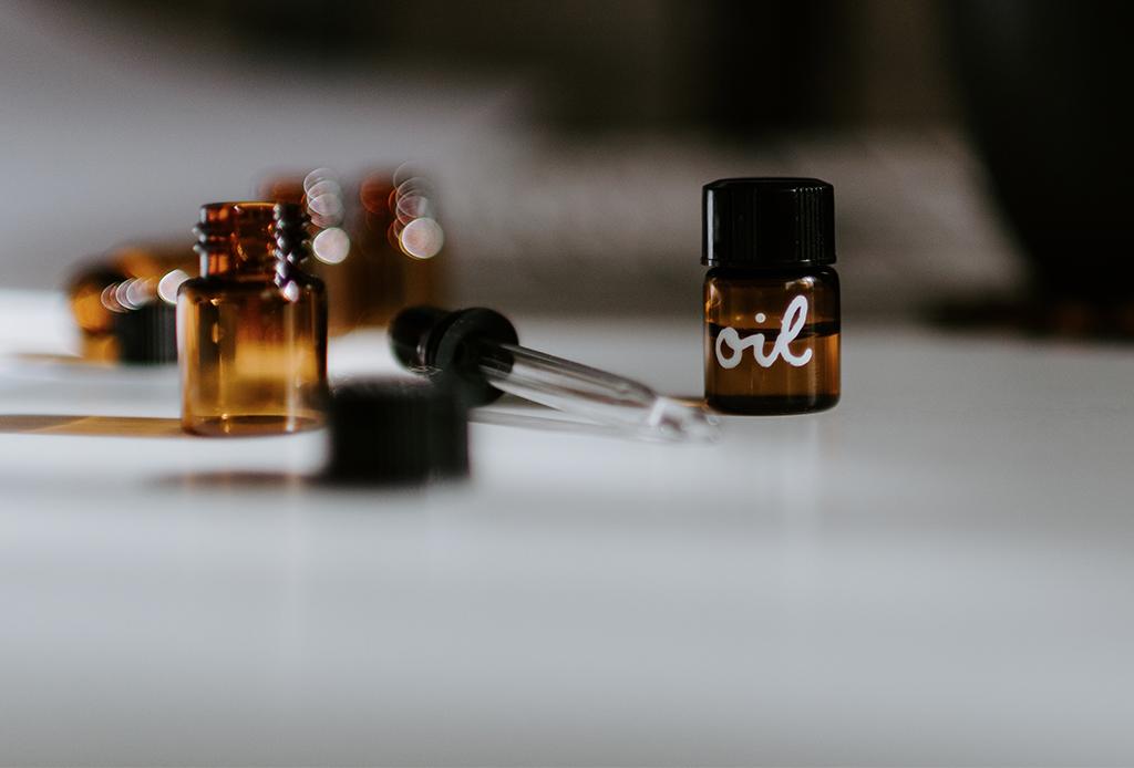 Lleva tus aceites esenciales a cualquier lado con estos rollerballs - aceites-esenciales-spa