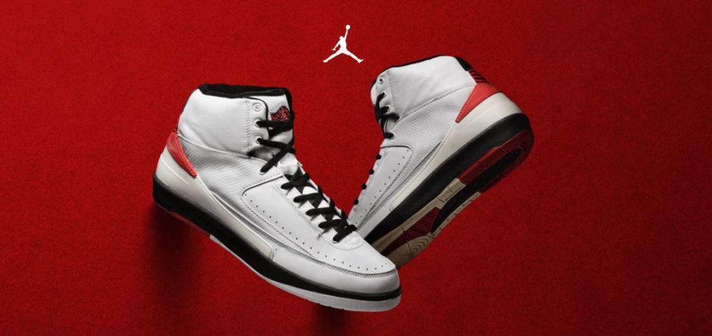 Los Air Jordan más costosos de la historia - aj1