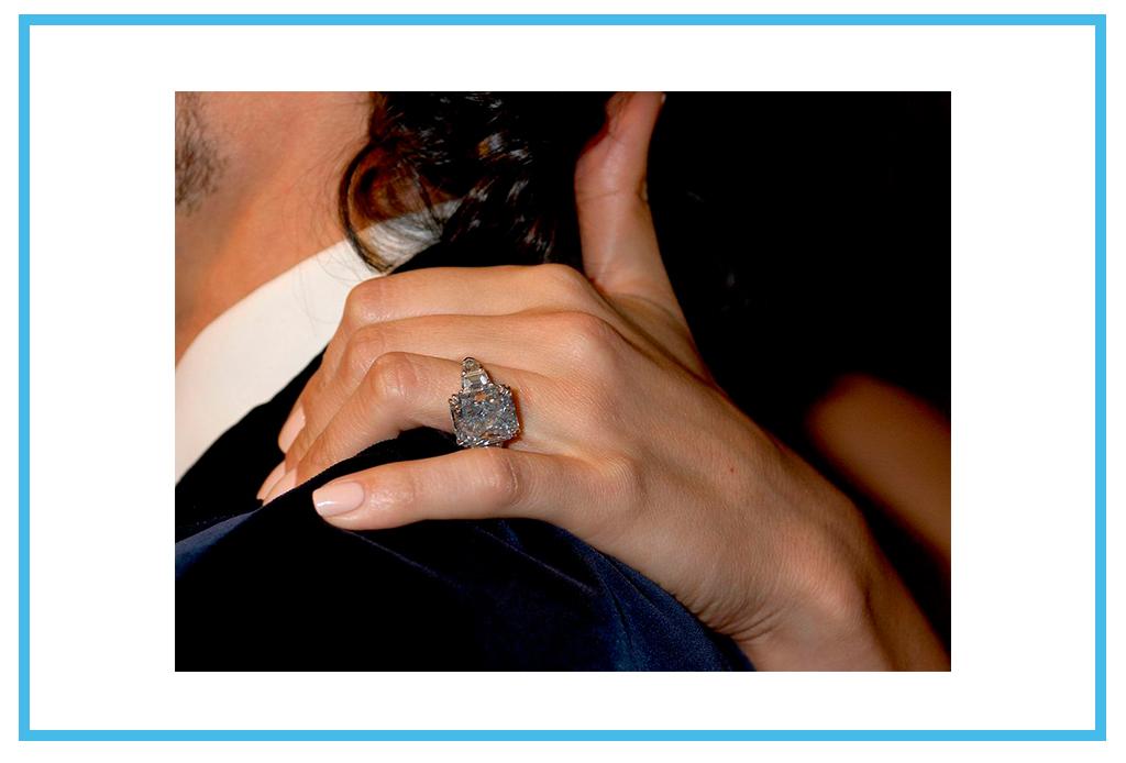 Los anillos de compromiso que ha recibido J.Lo te van a impresionar - anillos-compromiso-jlo-4