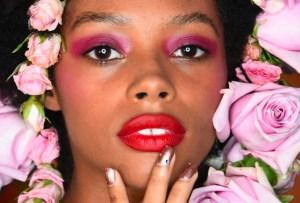 Las tendencias en maquillaje para esta primavera