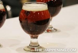5 cervecerías que TIENES que conocer en Calgary, Alberta, Canadá