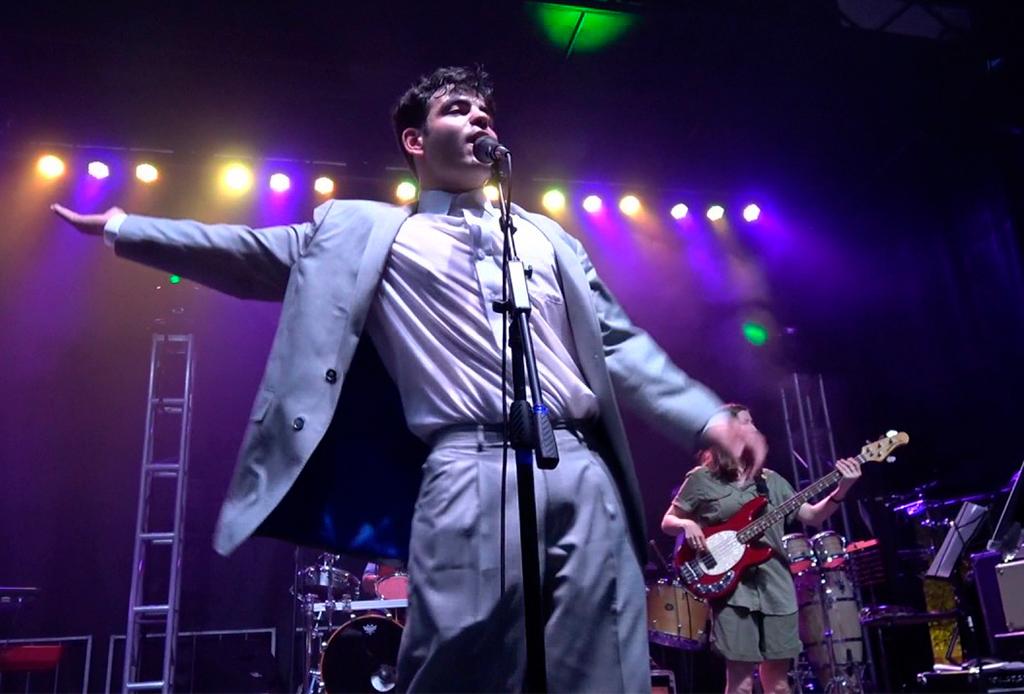 "Disco de la semana: ""The Name Of This Band Is Talking Heads"" - disco-de-la-semana-1-1"