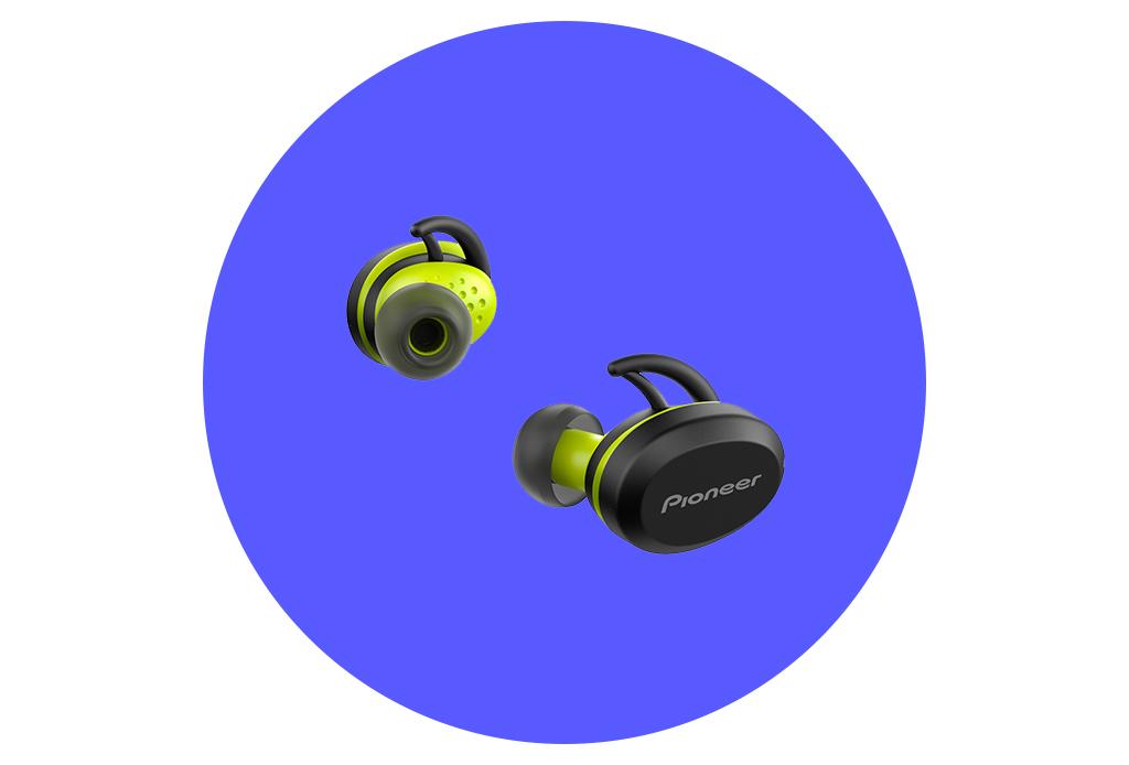 Esto es lo que sabemos de los nuevos earbuds wireless que pronto llegarán a México - earbuds-2