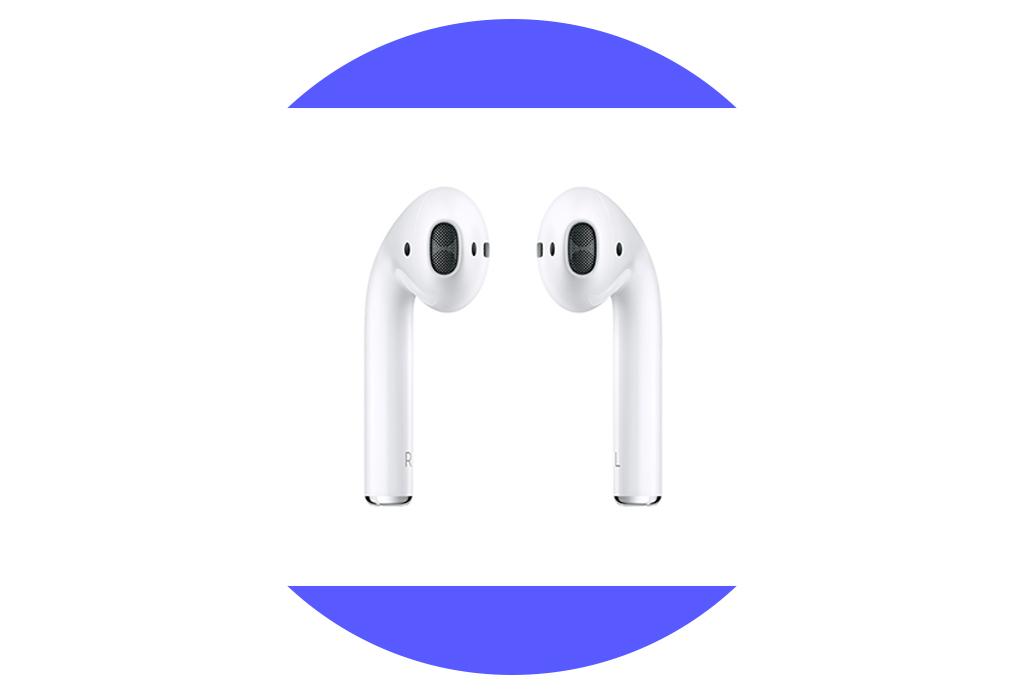 Esto es lo que sabemos de los nuevos earbuds wireless que pronto llegarán a México - earbuds-4