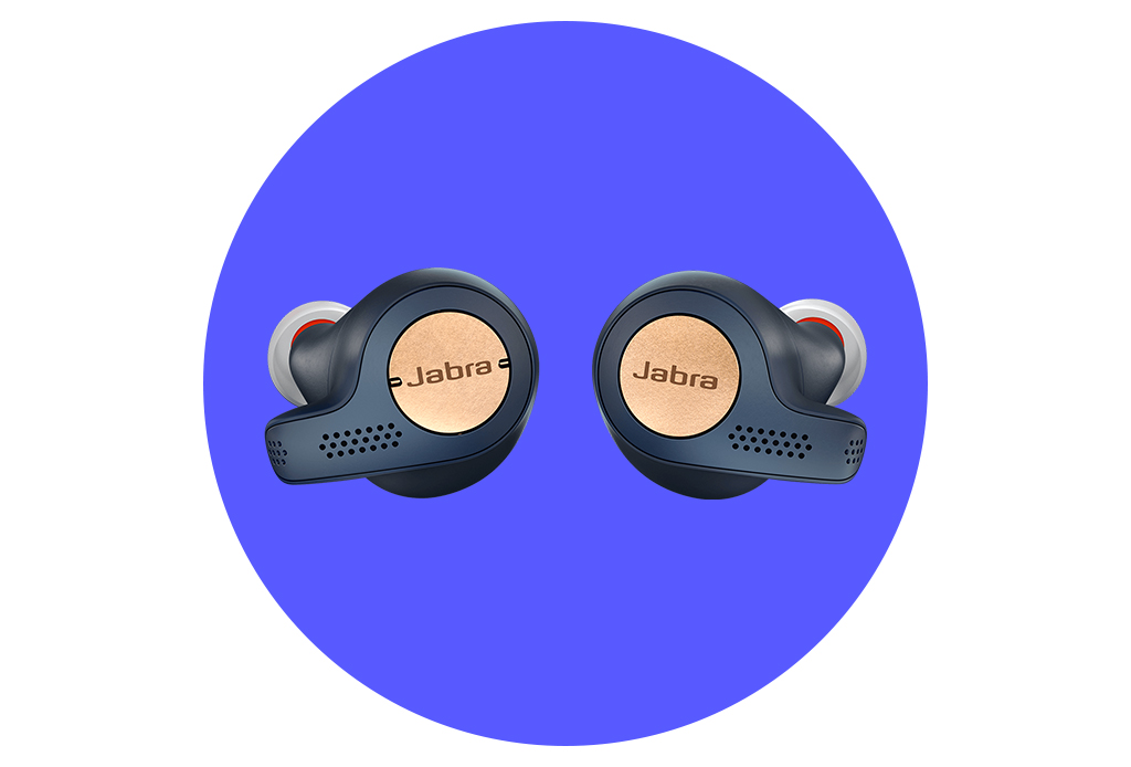 Esto es lo que sabemos de los nuevos earbuds wireless que pronto llegarán a México - earbuds-5