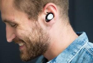 Esto es lo que sabemos de los nuevos earbuds wireless que pronto llegarán a México