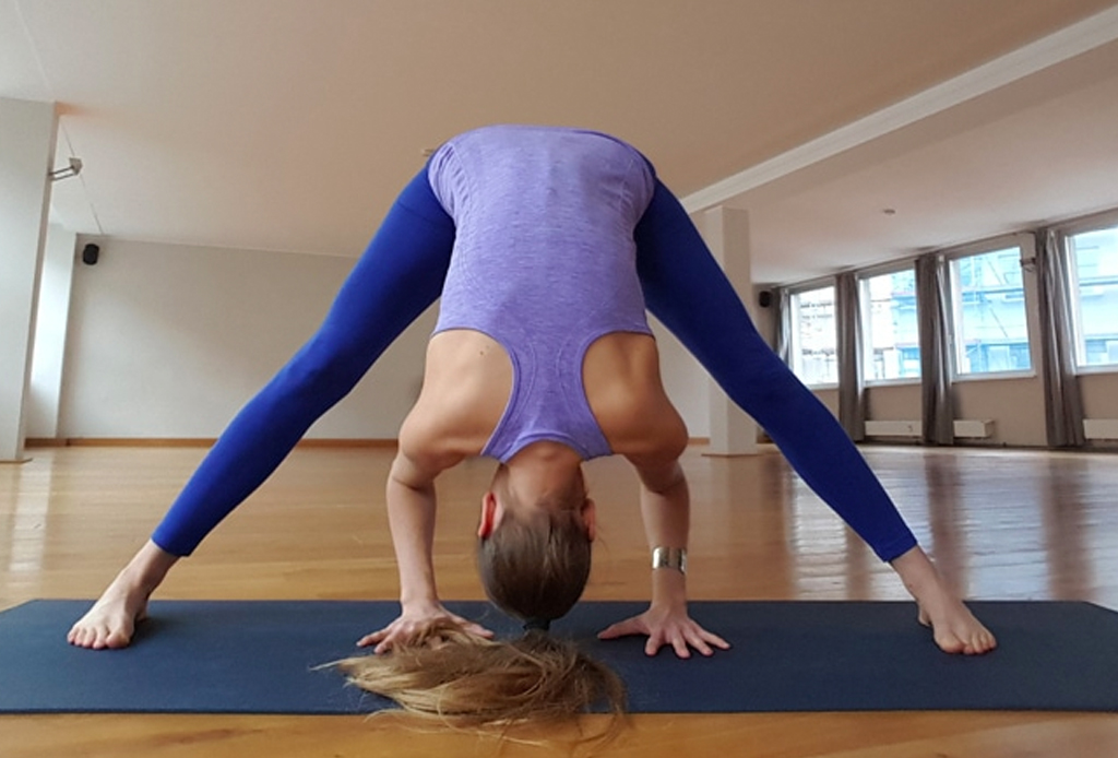 ¡No pongas en riesgo tu salud! Haz estos ejercicios que son ideales durante tu periodo detox - ejercicios-detox-5