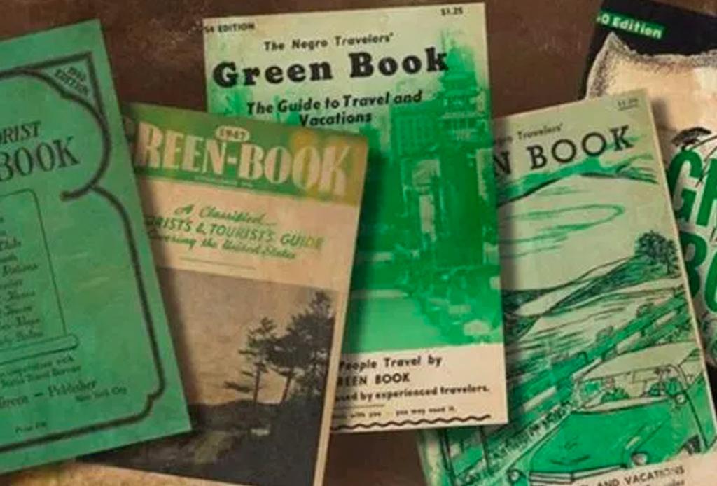 """Lo que no sabías de """"Green Book"""", la Mejor Película según los Premios Óscar - green-book-3"""
