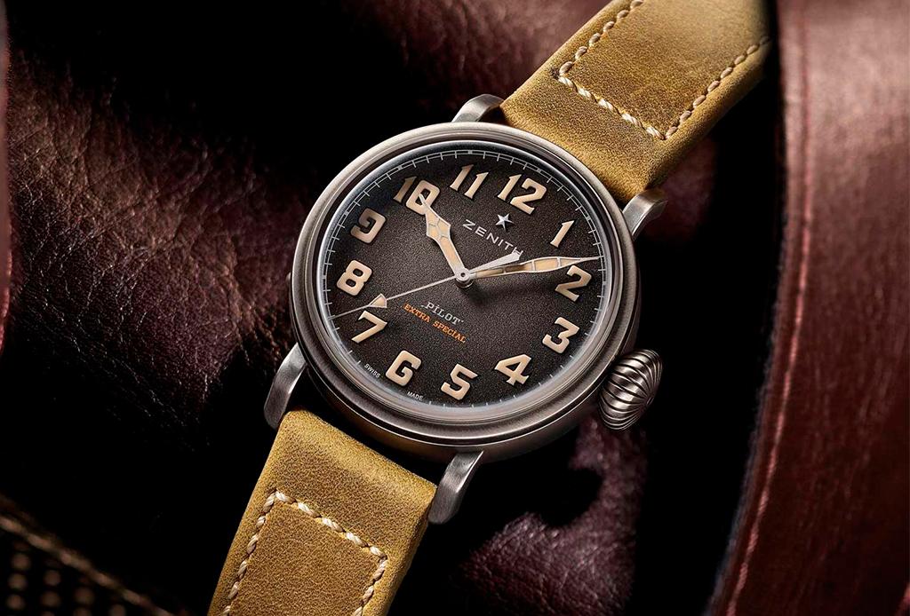 La guía que necesitas para comprar tu primer reloj - guia-de-compra-relojes-2