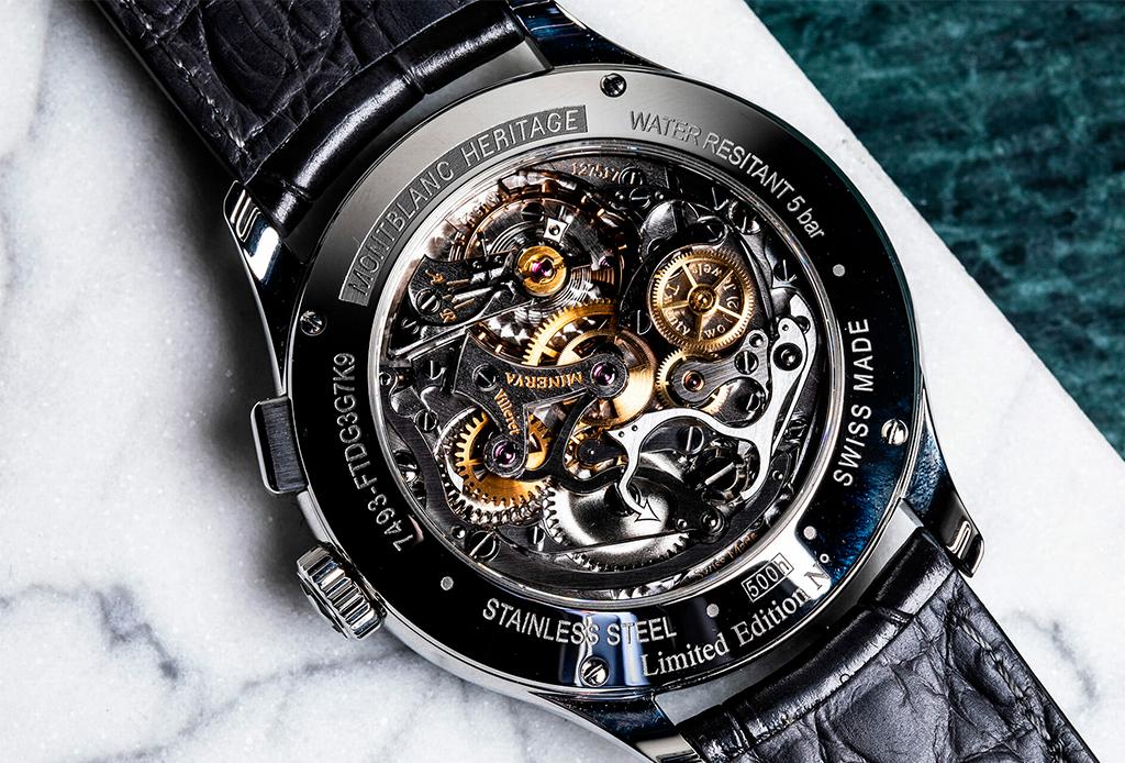 La guía que necesitas para comprar tu primer reloj - guia-de-compra-relojes-5-1
