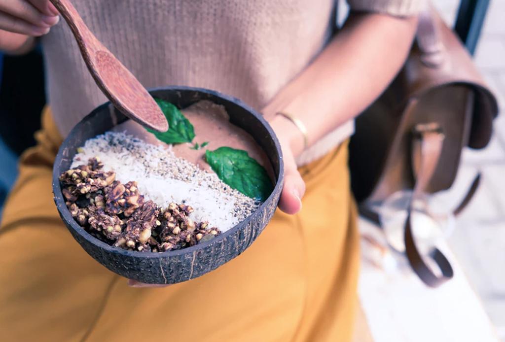 De acuerdo a los chefs, estas serán las tendencias de comida más importantes de 2020 - innata-tienda-online-productos-organicos-saludables