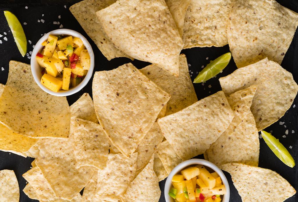 8 junk foods que en realidad pueden ser buenas para ti - junk-food-buena-5