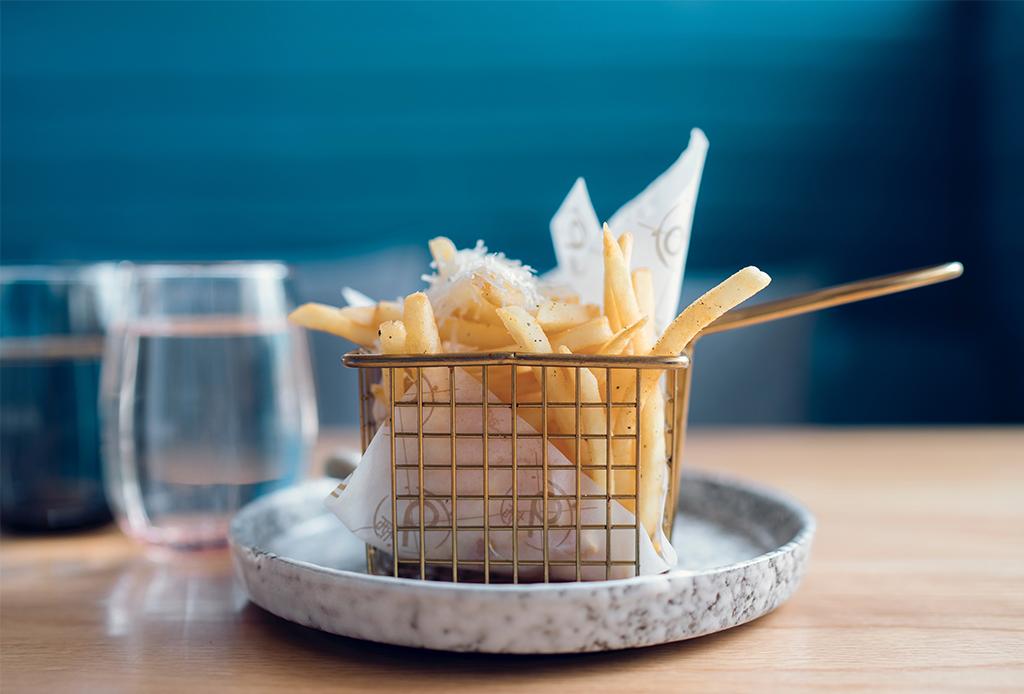 8 junk foods que en realidad pueden ser buenas para ti - junk-food-buena-9