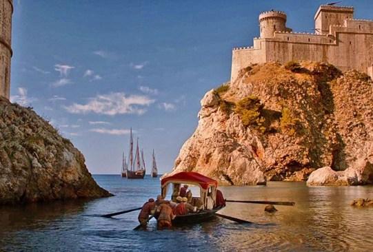 Tus locaciones favoritas de GOT podrían convertirse en atracciones turísticas - locaciones-game-of-thrones-atracciones-turisticas-300x203