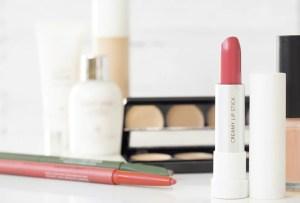 Estas marcas de maquillaje son veganas y probablemente no lo sabías