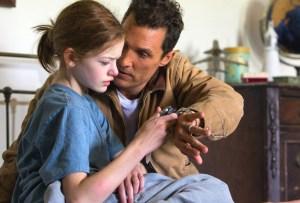 «El Murph», el famoso reloj de la película «Interestellar», ahora puede ser tuyo