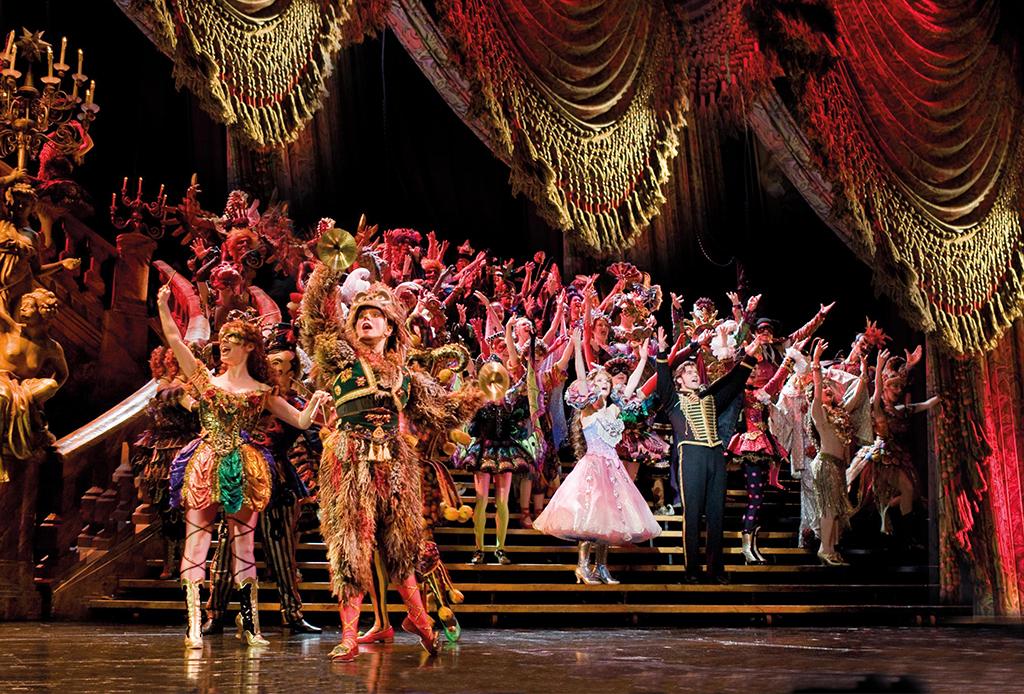 Estas obras de teatro las tienes que ver al menos una vez en tu vida - obras-de-teatro-7