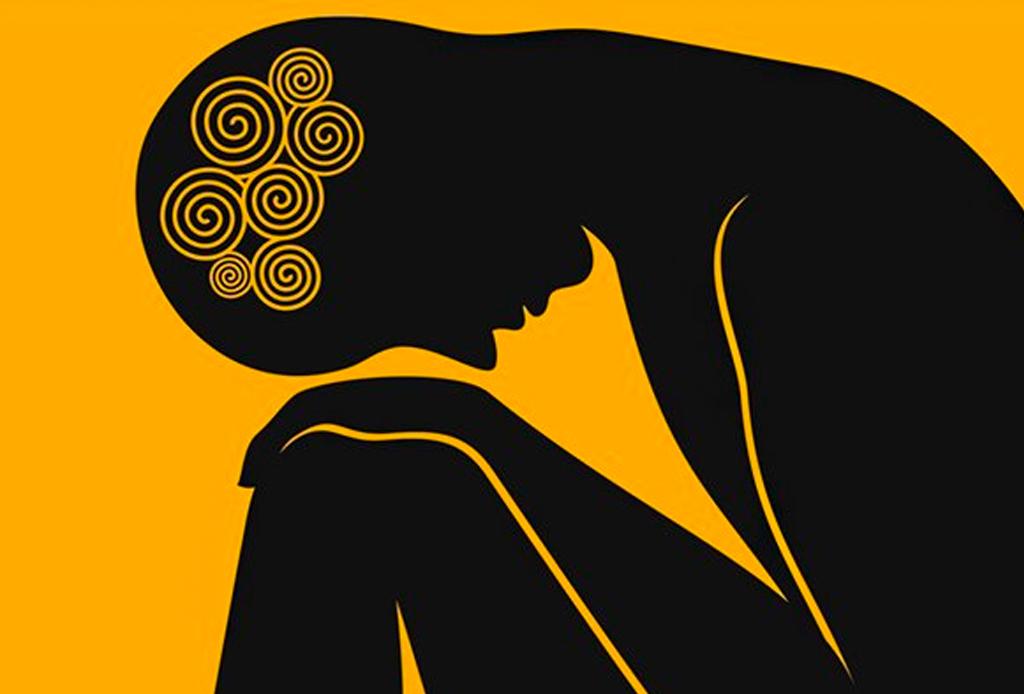 Aleja la ansiedad y sus síntomas con esta playlist
