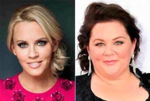 ¿Sabías que estas celebridades son primos? ¡Te vas a sorprender!