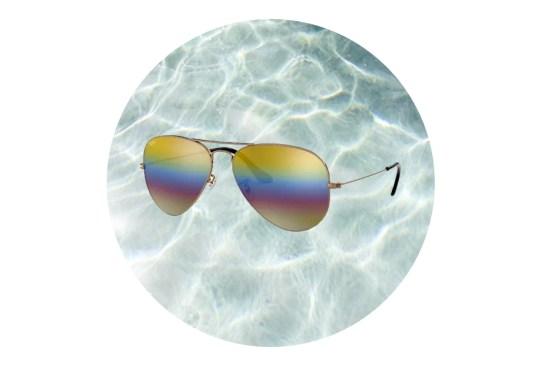 Necesitas este kit para protegerte por completo del sol estas vacaciones - proteccion-solar-ojos-300x203