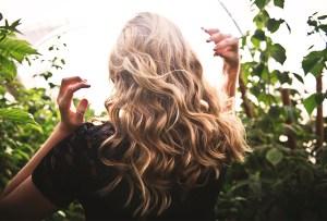 Los mejores protectores de calor para el pelo