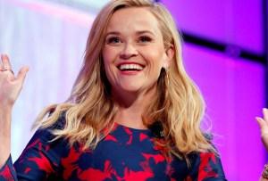 Quiz: ¿Qué personaje de Reese Witherspoon eres?