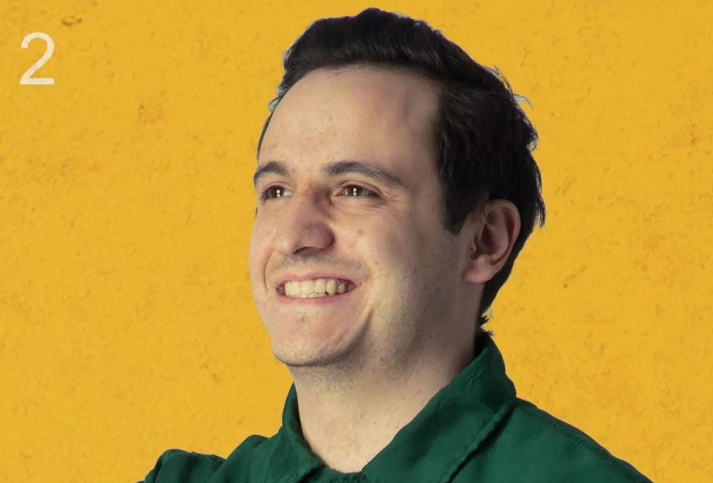 Ricardo O'Farrill: Ciudadano Mexicano - ricardo-o-farrill-ciudadano-mexicano
