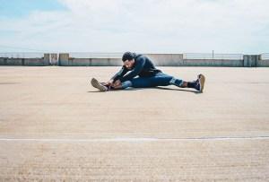 Cómo mantener tu rutina de entrenamiento cuando viajas