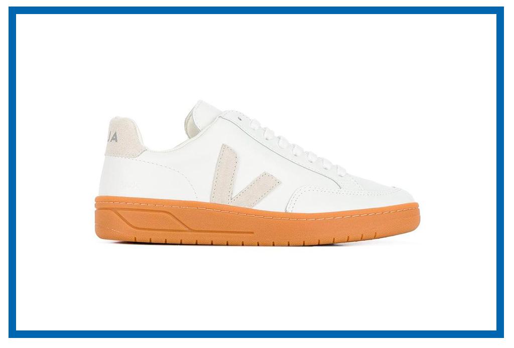 Retro sneakers que nunca pasarán de moda - sneakers-retro-2