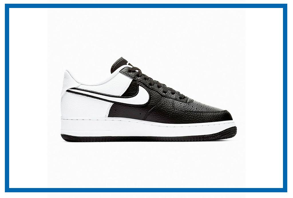Retro sneakers que nunca pasarán de moda - sneakers-retro-4