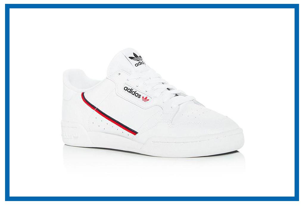Retro sneakers que nunca pasarán de moda - sneakers-retro-5