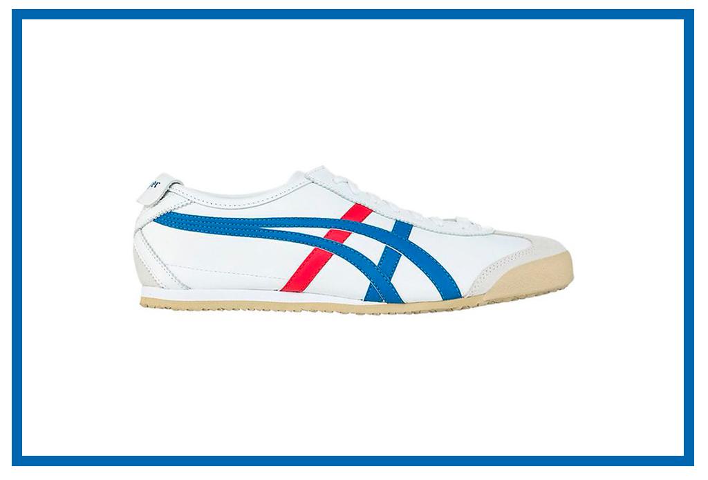 Retro sneakers que nunca pasarán de moda - sneakers-retro-8