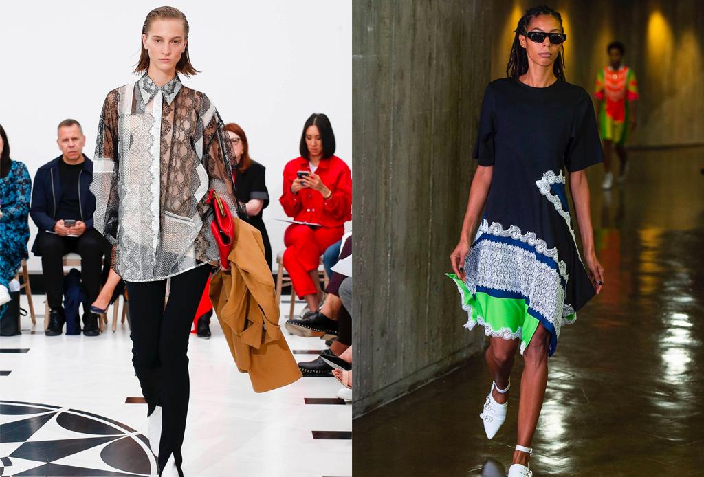 5 tendencias de moda definitivas para esta primavera y verano - tendencias-pv-2