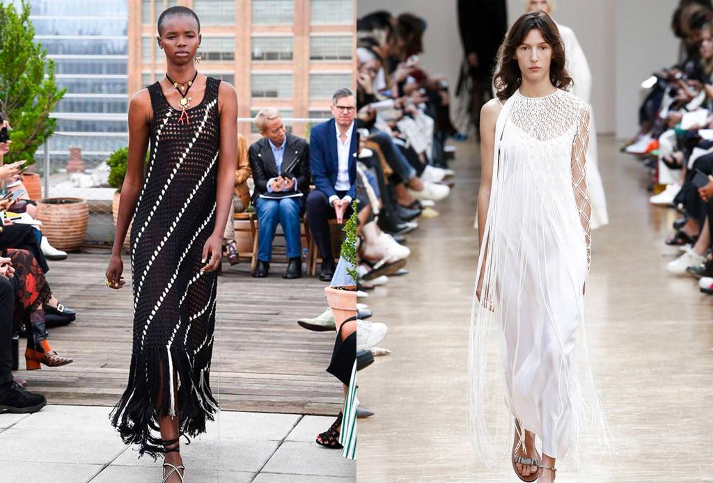 5 tendencias de moda definitivas para esta primavera y verano - tendencias-pv-3