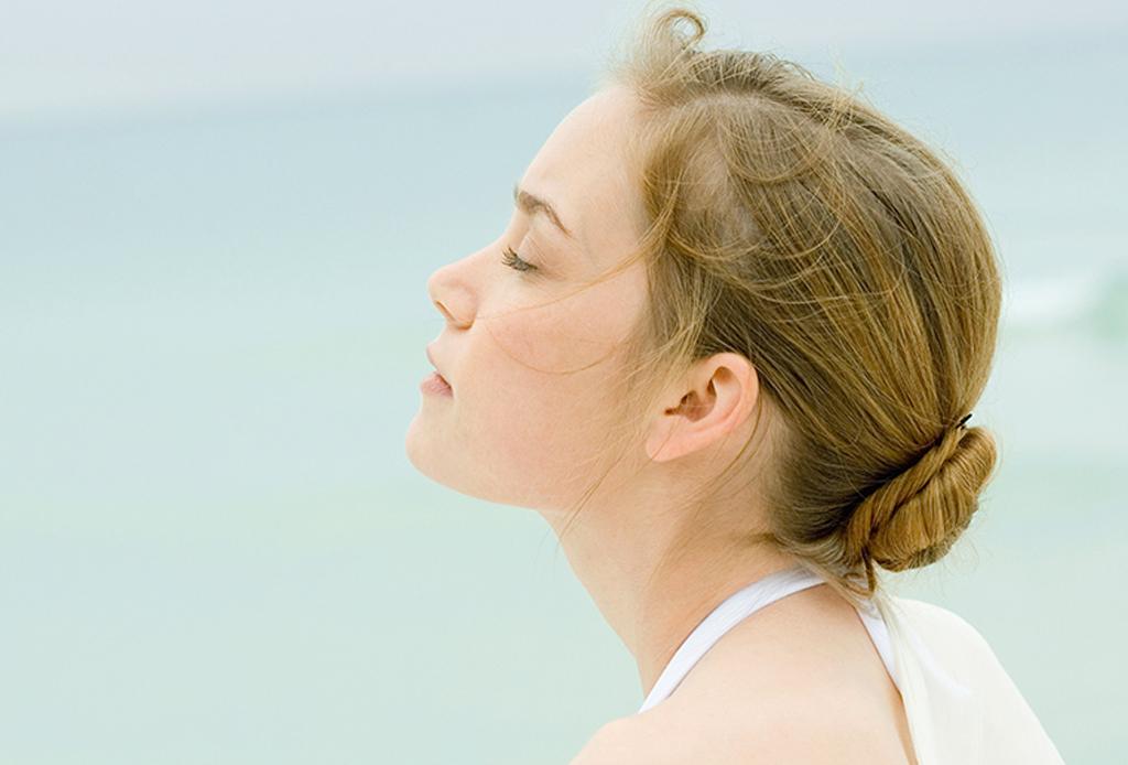 Las tendencias de wellness que tienes que probar al menos una vez en tu vida - tendencias-wellness-1