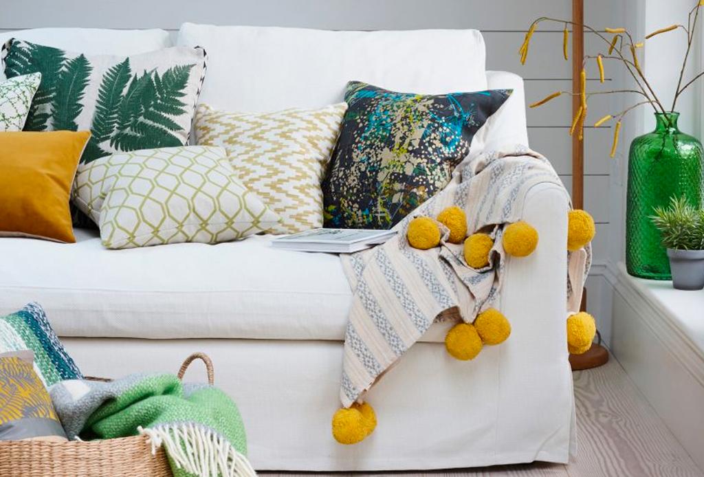 6 razones por las que debes usar la terapia del color para decorar tus espacios - terapia-color-1