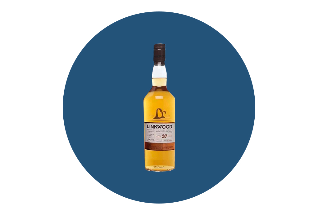 Si eres un apasionado del Whisky, estas son las botellas más añejas de Whisky que puedes conseguir en México - whiskys-ancc83ejos-4