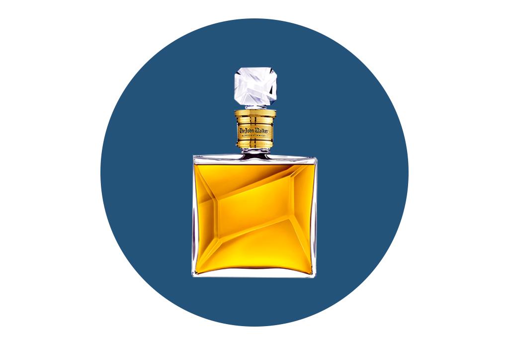 Si eres un apasionado del Whisky, estas son las botellas más añejas de Whisky que puedes conseguir en México - whiskys-ancc83ejos-6