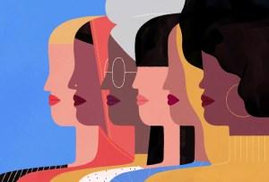 Las mejores canciones de artistas femeninas nuevas