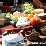 5 inolvidables experiencias gastronómicas que puedes vivir en el Hotel Rosewood San Miguel de Allende - a-sense-of-taste-rosewood-sma-7
