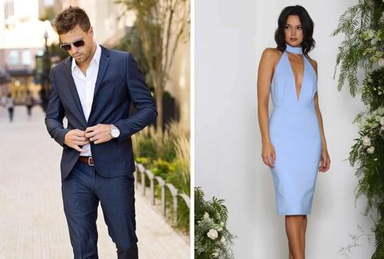 ¿Sabes realmente lo que significa cada Dress Code? - dress-code-cocktail-300x203