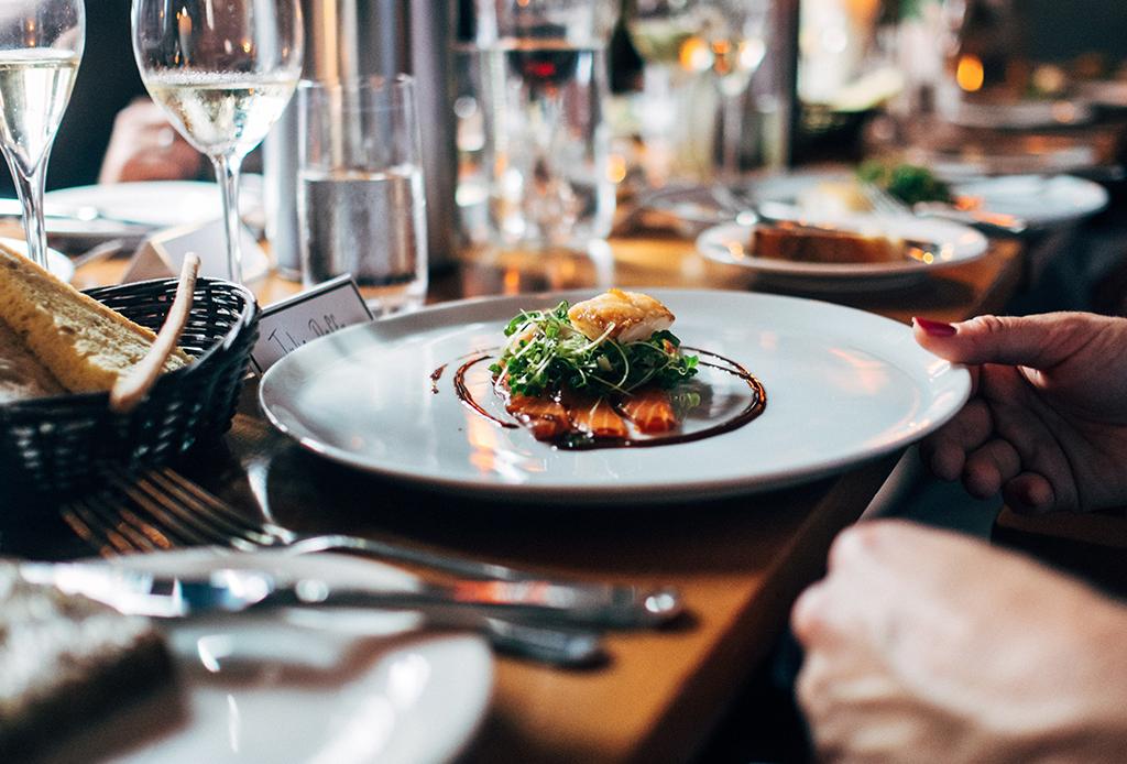 mejores lugares para comer en una dieta cetosis