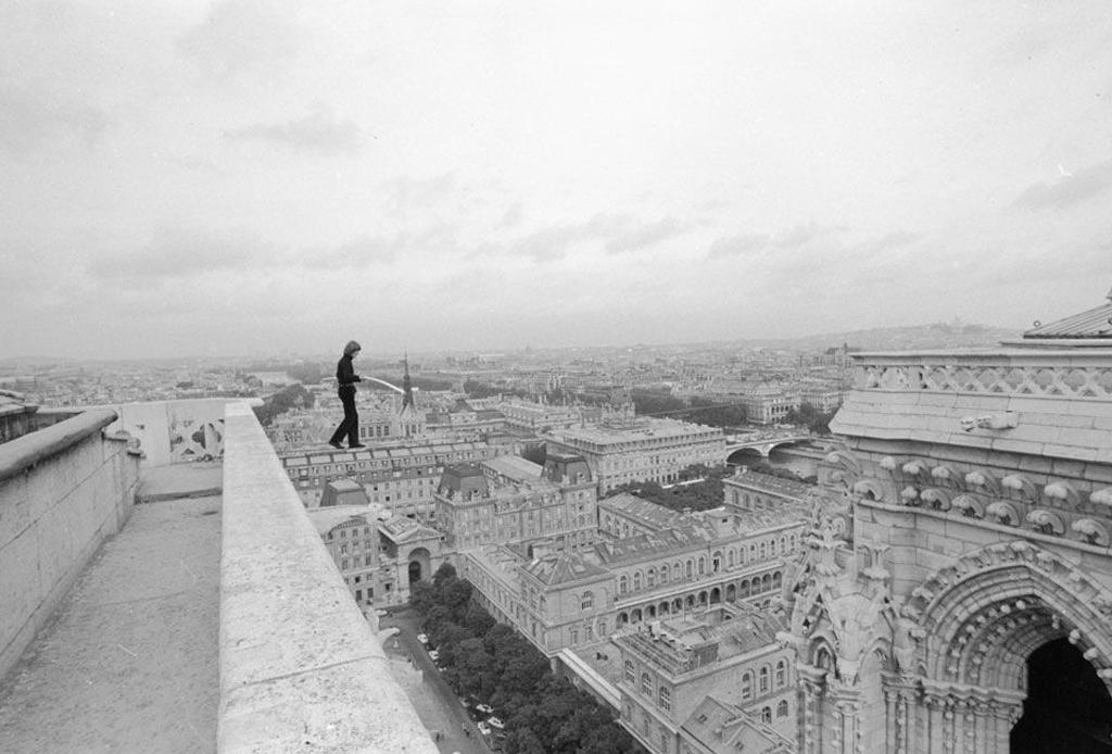 Eventos históricos que sucedieron en Notre-Dame - notre-dame-5